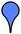 blue_pin