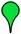 green_pin