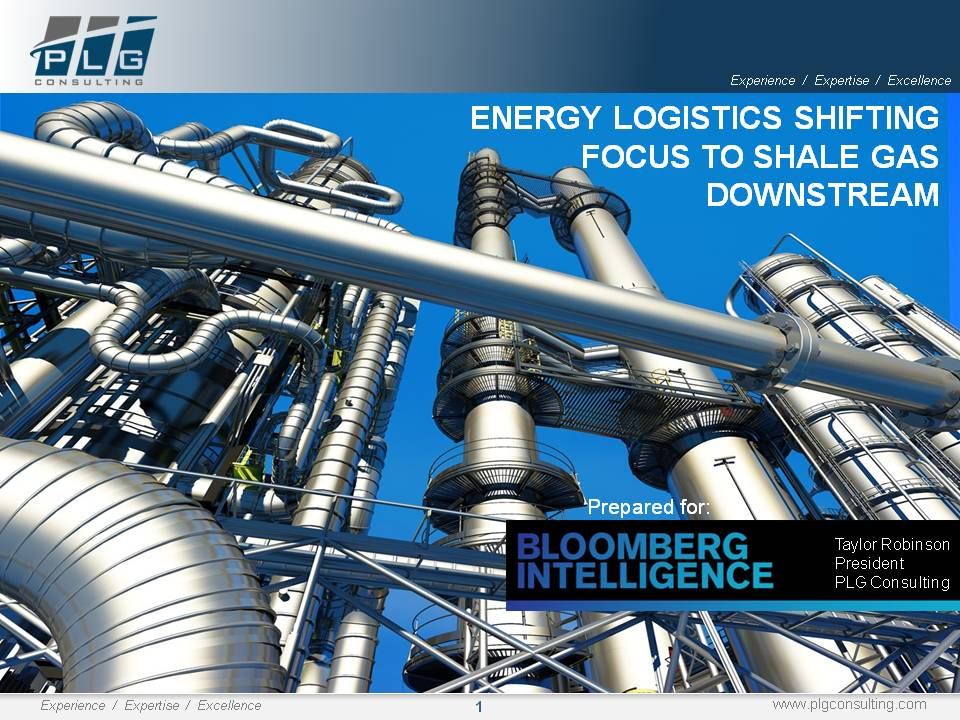 energy for future presidents pdf download