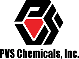 PVS Chemicals logo