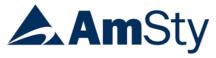 Americas Styrenics logo