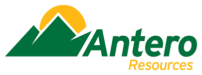 Antero Resources logo
