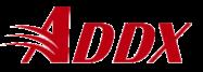 ADDX Corporation logo