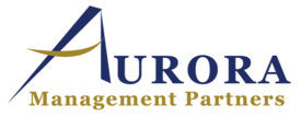 Aurora Management Partners logo