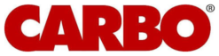 CARBO logo