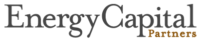 Energy Capital Partners ECP logo