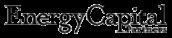 Energy Capital Partners logo