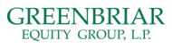 Greenbrair Equity Group logo