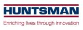 Huntsman International logo