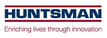 Huntsman International logo