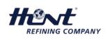 Hunt Refining Company logo