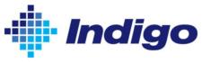 Indigo Minerals logo