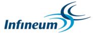 Infineum USA logo