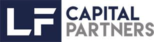 LF Capital Partners logo