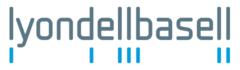LyondellBasell Industries logo