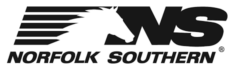 Norfolk Southern Corporation logo