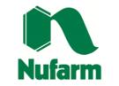 Nufarm Americas logo