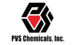PVS Chemicals logos