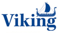 Viking Global Investors logo