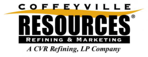 Coffeyville Resources logo