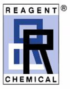 Reagent Chemical logo