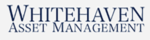 Whitehaven Asset Management logo