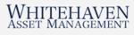 Whitehaven Asset Management logo