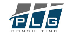 PLG Consulting