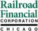 Rail Finance Corporation logo