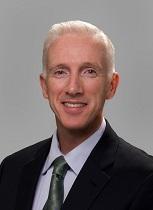 Graham Brisben headshot
