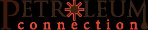 Petroleum Connection logo