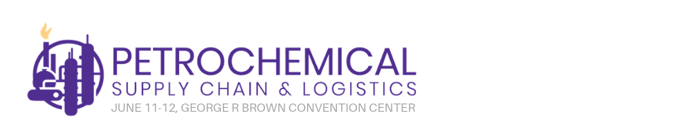 Petrochemical Supply Chain & Logistics logo
