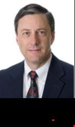 David Raden