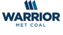 Warrior Met Coal logo