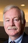 Dr. J. Lee Hutchins