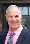 Ron Cormier